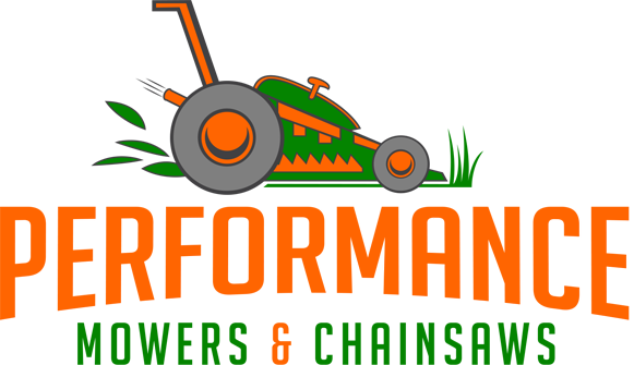 Performance Mowers & Chainsaws, Cairns